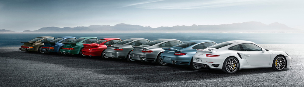 porsche 991 lineup my 2016 porsche 911 turbo s (991) camhughes com  at gsmportal.co
