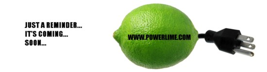 powerlime_plugintosomethingnew.jpg