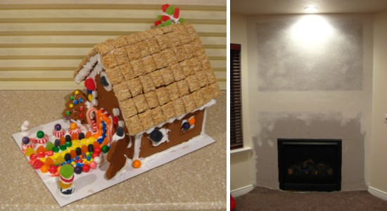 gingerbreadhouse-and-a-fireplace.jpg