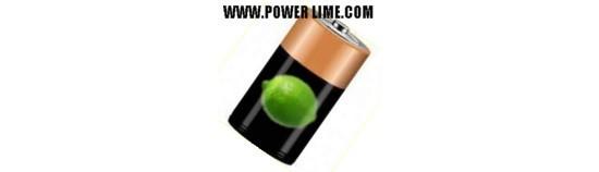 powerlimebattery1.jpg