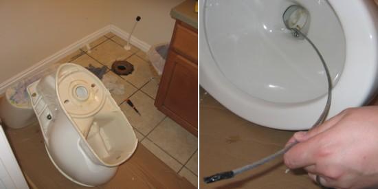 toiletadventure.jpg