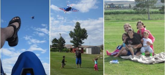 kiteflying1.jpg