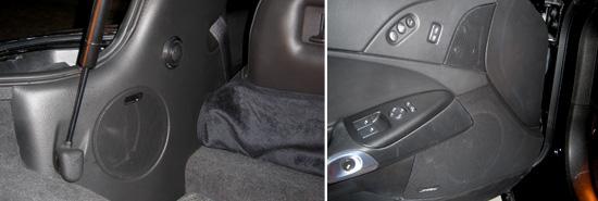car_speaker_install_2.jpg