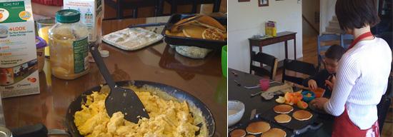 breakfast-at-lunch.jpg