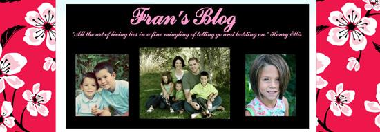 frans-new-blog.jpg