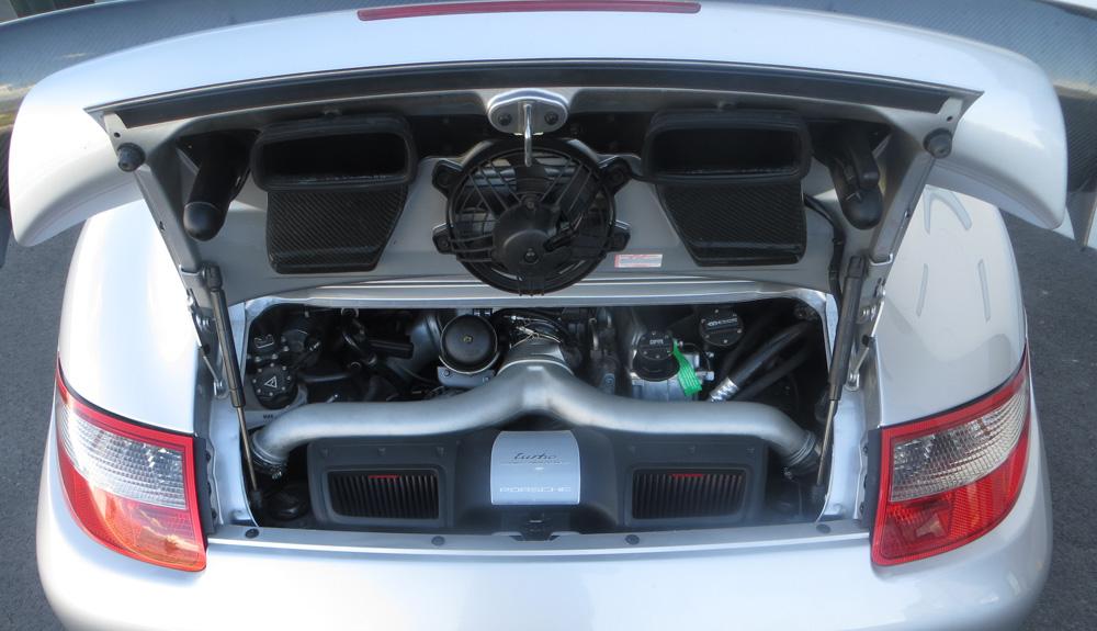 porsche-997-911-evt-775-engine