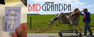 bad-grandpa-movie