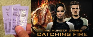 catching-fire-movie
