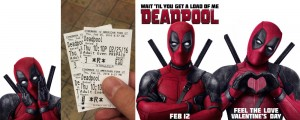 deadpool-movie-feb-2016