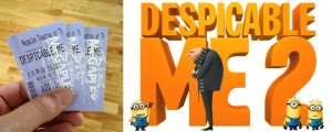 despicable-me-movie