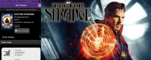 dr-strange-movie-2016