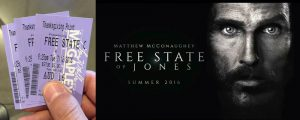 free-state-of-jones-movie-july-2016