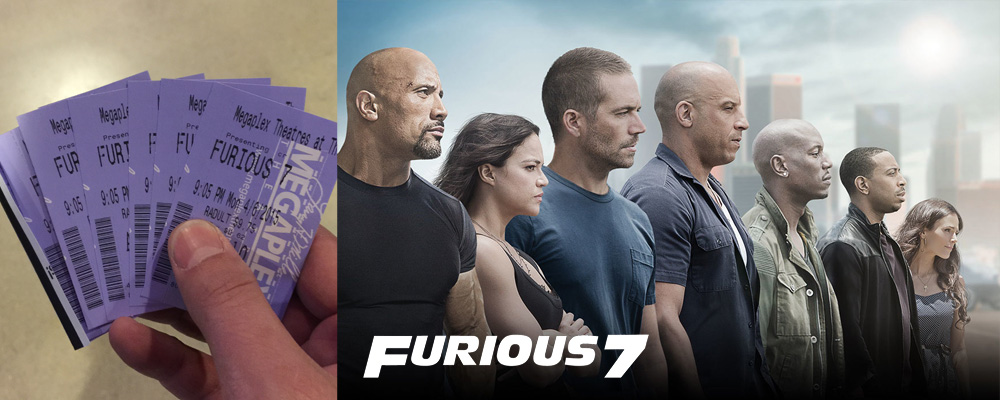 furious-7-movie-april