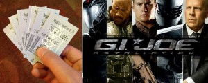 gi-joe-retaliation-2013