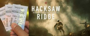 hacksaw-ridge-2016-movie
