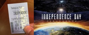 independence-day-resurgence--june-2016