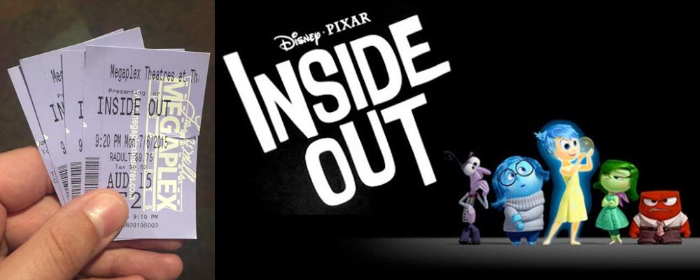 insideout-movie