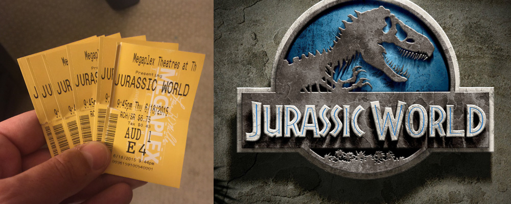 jurassic_world-june