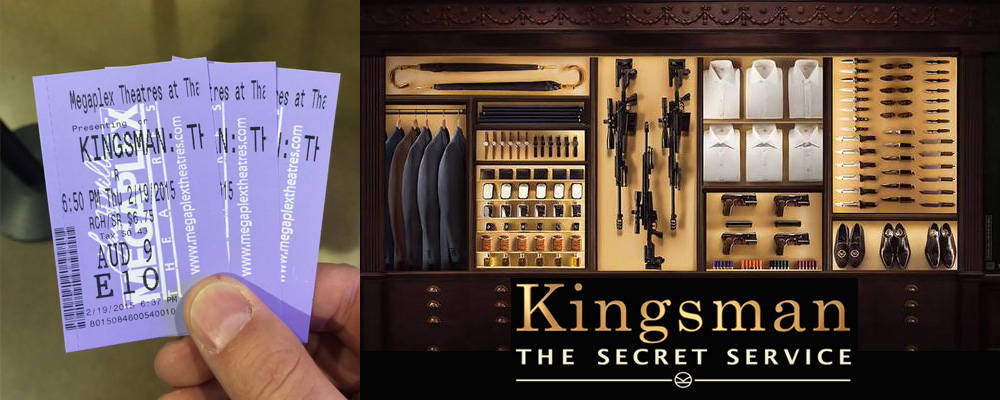kingsmen-movie