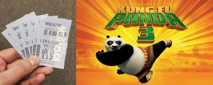 kung-fu-panda-movie-2016