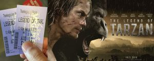ledgend-of-tarzan-movie