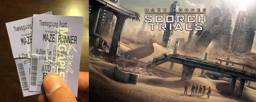 maze-runner-scorch-trials-movie