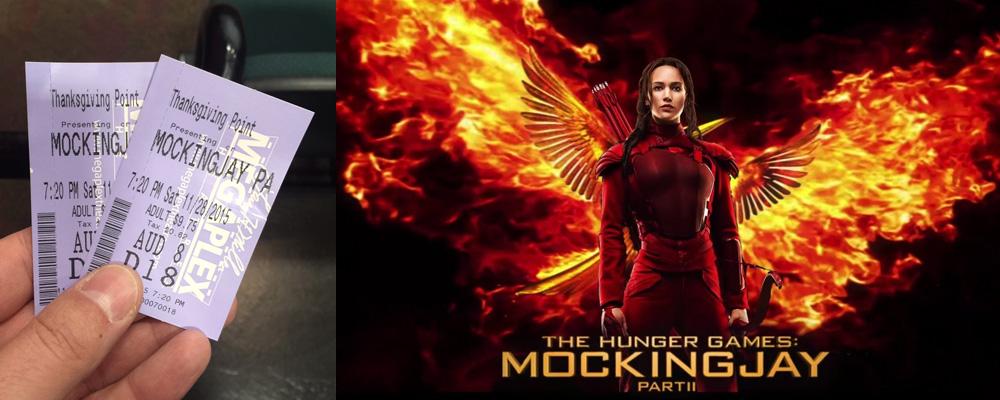 mocking-jay-movie-nov-2015