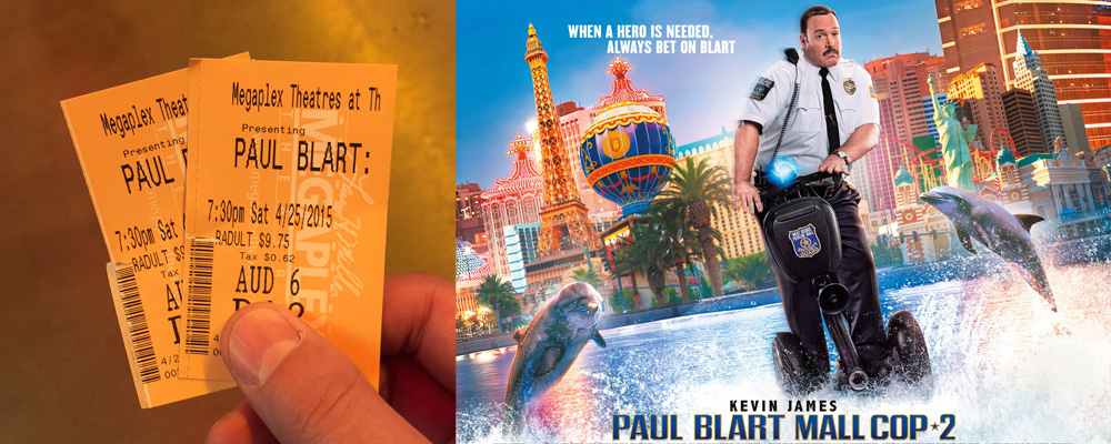 paul-blart-mall-cop-2