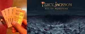 percy-jackson-movie