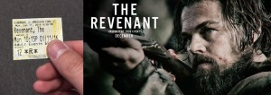 revenant-movie-2016