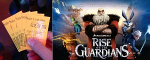 rise-of-the-guardians-tickets