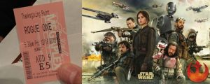 rogue-one-movie-dec-2016