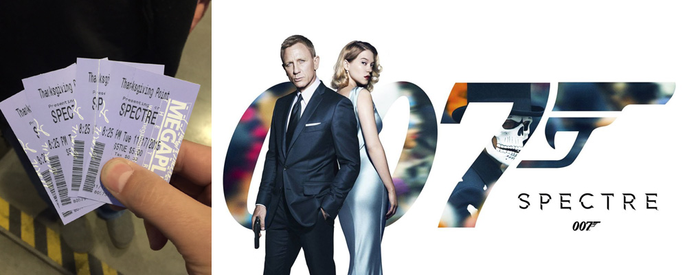 spectre-james-bond-movie