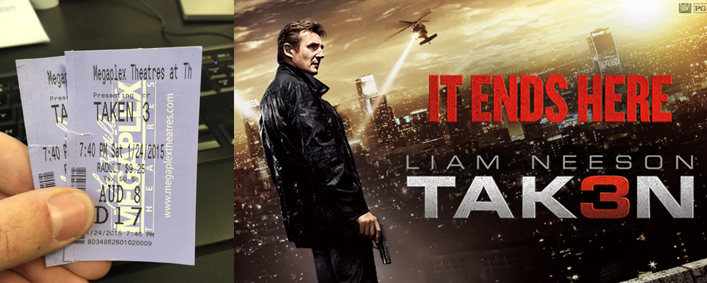 taken-movie-2015