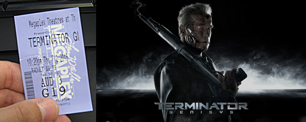 terminator-genysis-movie