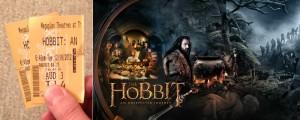 the-hobbit-2012