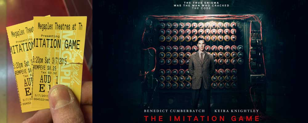 the-imitation-game-movie