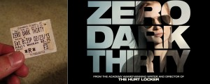 zero-dark-thirty-movie-2013