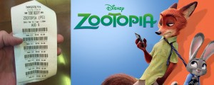 zootopia-movie-march-2016