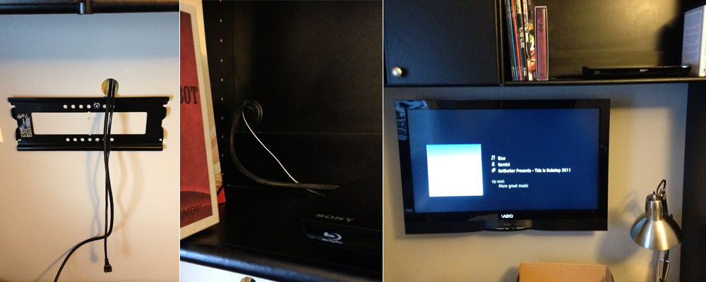tv-install-no-wires