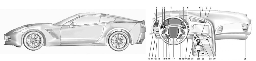 c7-corvette-drawings-2