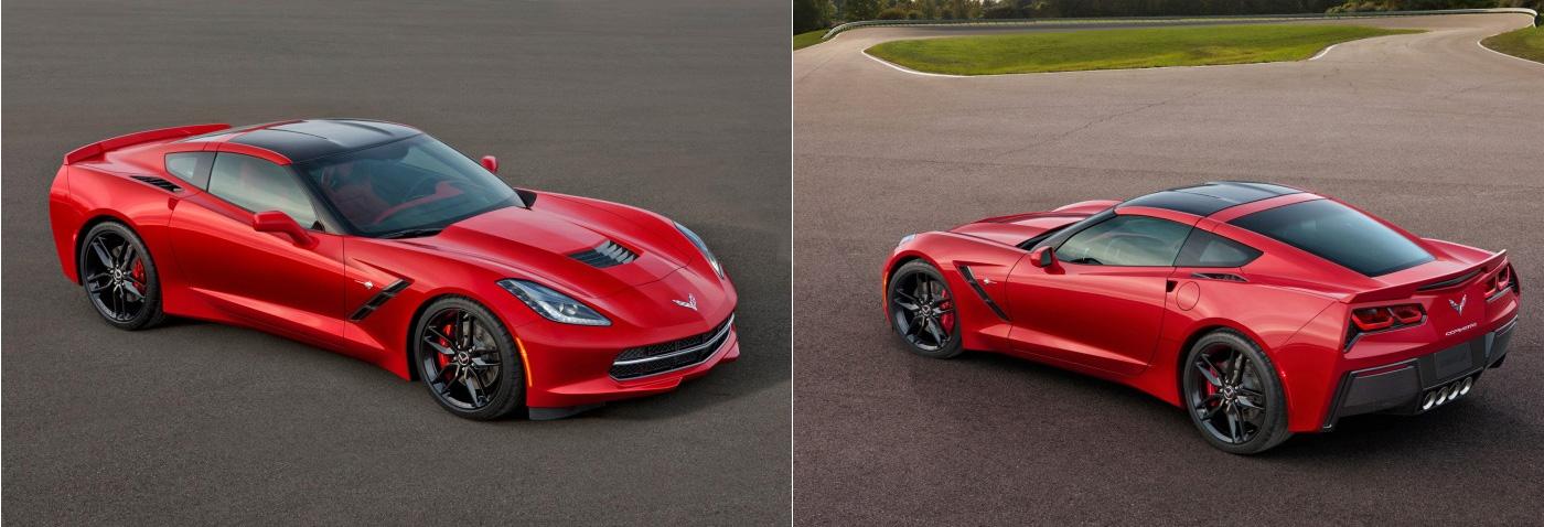corvette-c7-2014-2