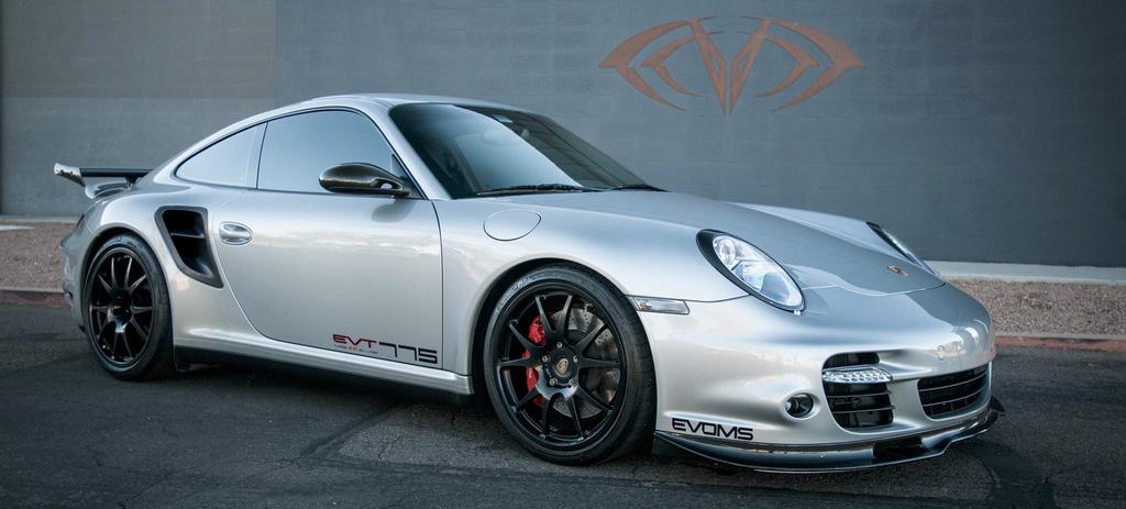 2007-porsche-911-Turbo-3