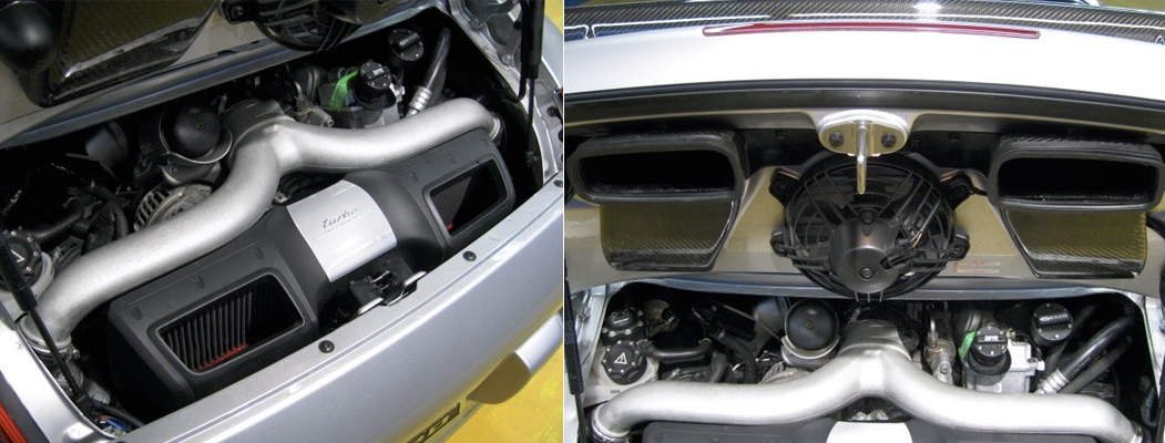 2007-porsche-911-turbo-engine