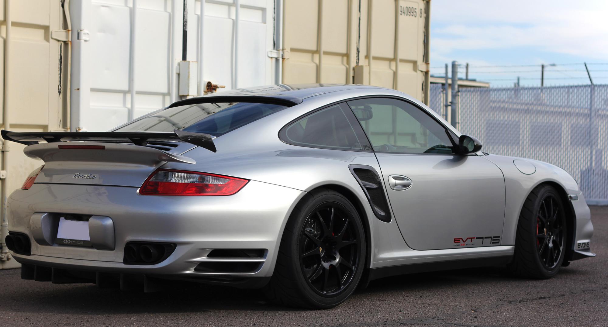 cams-porsche-911-turbo-1