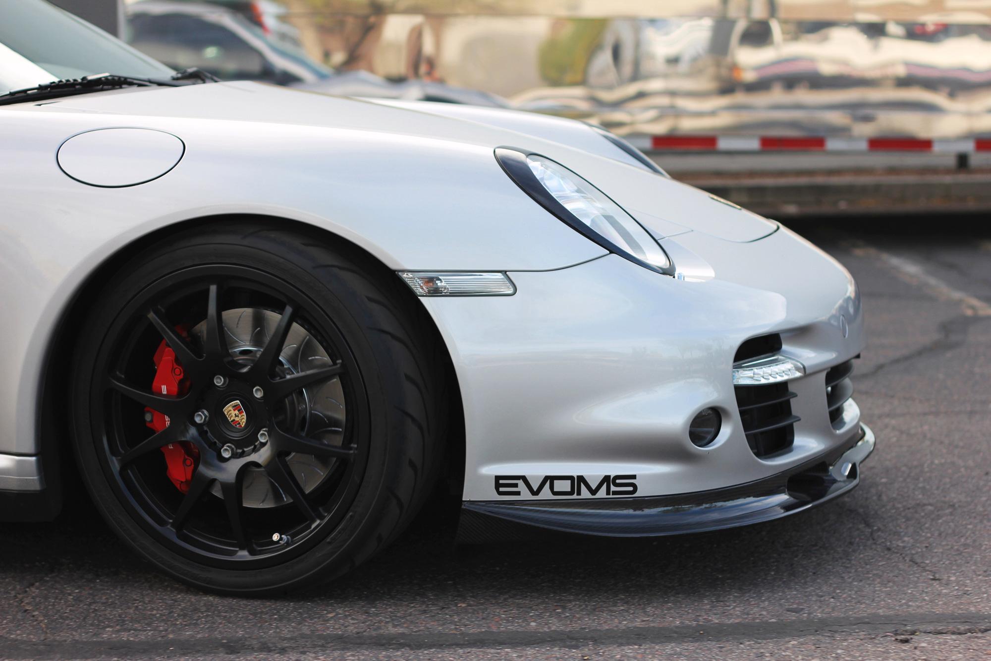 cams-porsche-911-turbo-3