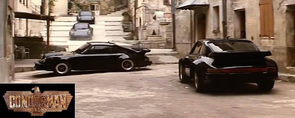 condor-man-porsches-1981