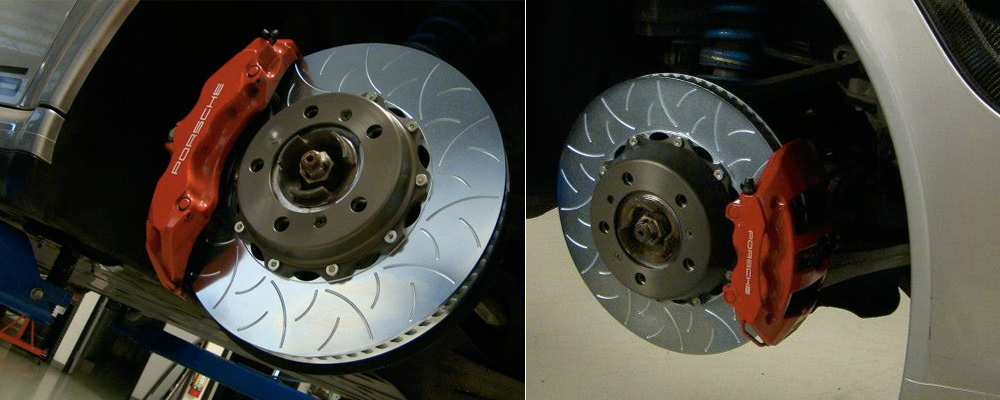 brembo-two-piece-rotors-porsche-911-1