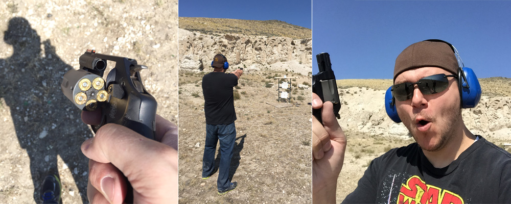 smith-and-wesson-360-pd-shooting