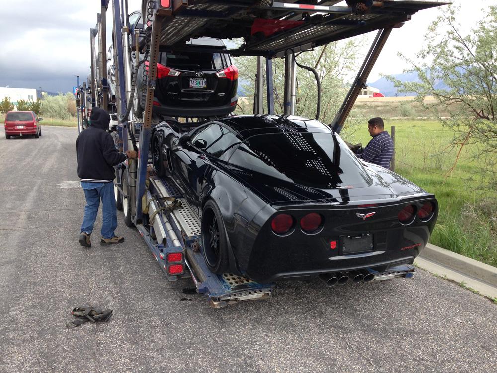 corvette-loading-3